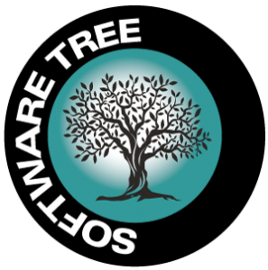 Software Tree Inc