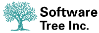 Real Estate Office Management Software Logo